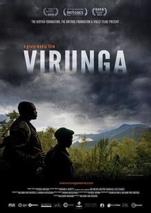 virunga film wikipedia