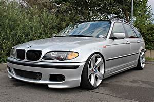 Bmw 330xd E46 : pin bmw 330xd touring e46 club on pinterest ~ Gottalentnigeria.com Avis de Voitures