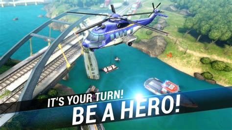 emergency hq free rescue strategy game 8 1, Download EMERGENCY HQ - free rescue strategy game latest 1  , EMERGENCY HQ - free rescue strategy game - Apps on Google Play.