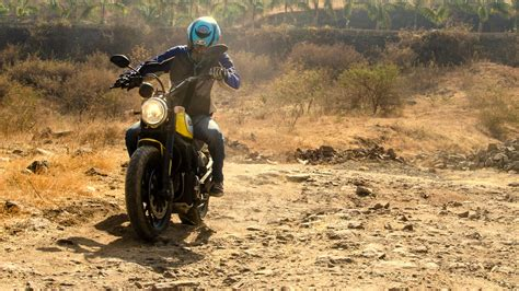 Ducati Scrambler Throttle 4k Wallpapers by Ducati Scrambler Wallpaper Impremedia Net