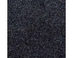 Teppichboden Meterware Günstig Online Kaufen : teppichboden nadelfilz oxford graublau 400 cm breit meterware bei hornbach kaufen ~ One.caynefoto.club Haus und Dekorationen