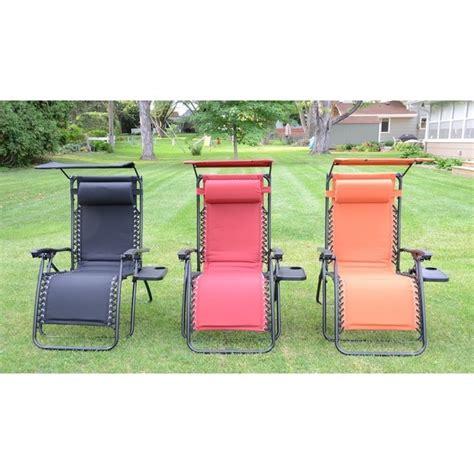 Alpine Design Oversized Zero Gravity Chair by The Sports Authority Coupons For Alpine Design Zero
