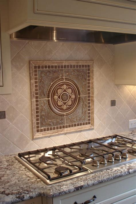 decorative wall tiles kitchen backsplash decorative tile inserts kitchen backsplash wow 8594