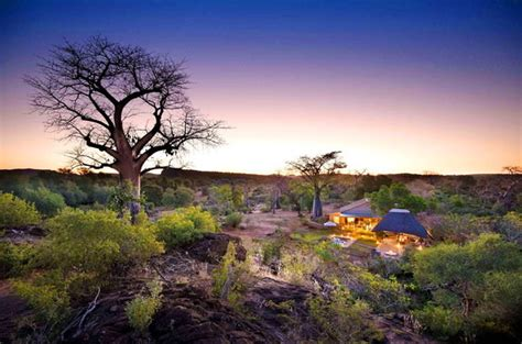 visit south africa    guide