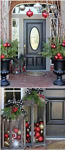 25 gorgeous farmhouse inspired diy decorations