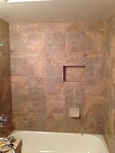 Bathroom Remodeling Killeen Tx - Image Mag