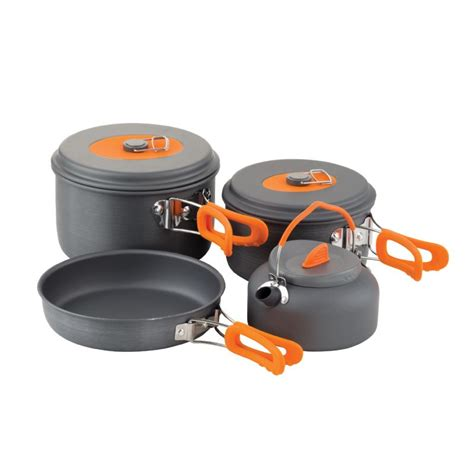 cooking catering bivvy cing chub fishing tackle