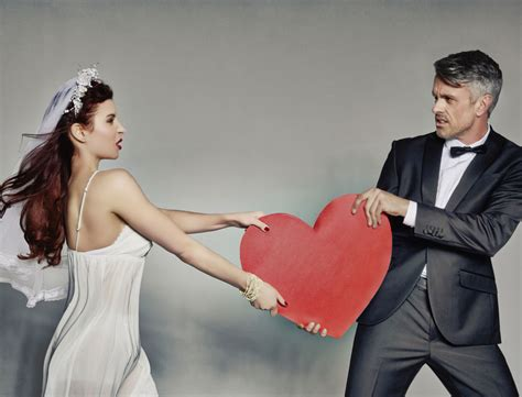 photo mariage drole image de mariage drole simple photobomb mariage drole