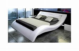 Lit Pas Cher Ikea : canap lit pas cher ~ Teatrodelosmanantiales.com Idées de Décoration