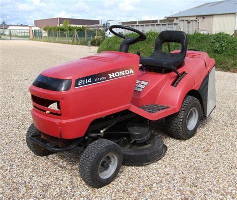 cuisine d exposition a vendre tracteur tondeuse honda hf2114 v 92 cm