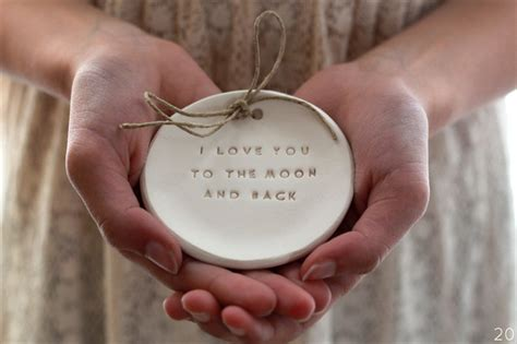 love    moon   wedding ideas emmaline bride