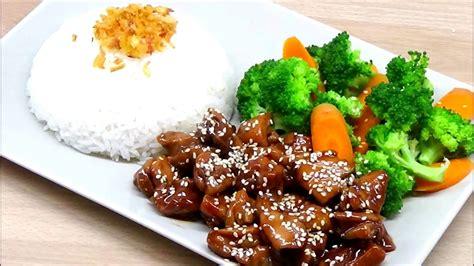 Nah demikian resep ayam teriyaki khas jepang asli yang dapat kami berikan semoga artikel ini dapat bermanfaat buat kita semua ya, sampai jumpa dan terimakasih. ayam: Resep Ayam Fillet Teriyaki