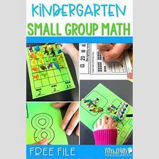 29883 Best Kindergarten Math Images On Pinterest  Teaching Ideas, Preschool And Math Activities