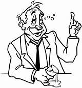 Drunk Man Drug Line Drawing Drink Abuse Spilling Vinyl Guy Customize Sticker Face Snouts Decals Woman Signspecialist Beevault Level sketch template
