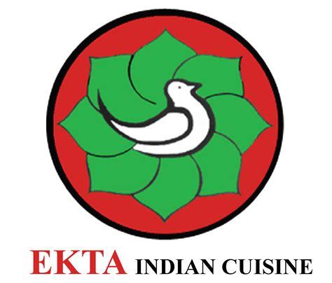 philadelphia cuisine indian food philadelphia recipes food