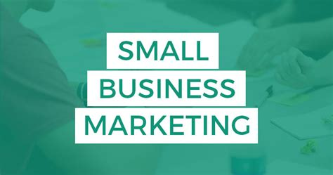Marketing And Advertising Company by Small Business Marketing How To Increase Content Longevity