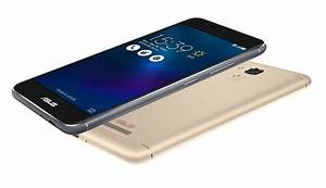 Asus Zenfone 3 Max Now Available In Malaysia With Massive 4100 Mah Battery  New Mt6737 Soc