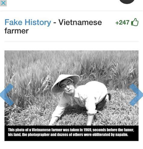 Fake History Memes - funny fake history memes of 2017 on sizzle trailer