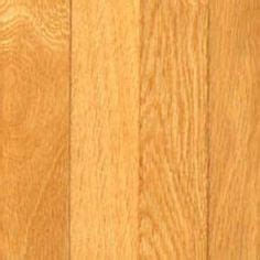 1000 images about prefinished hardwood on pinterest red