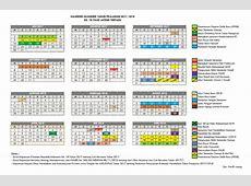 Kaldik Kalender Pendidikan PAUD TKKB 20172018 PAUD JATENG