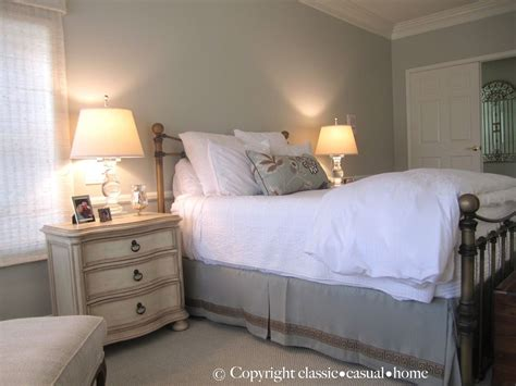 wall color vapor trails benjamin moore paint colors in