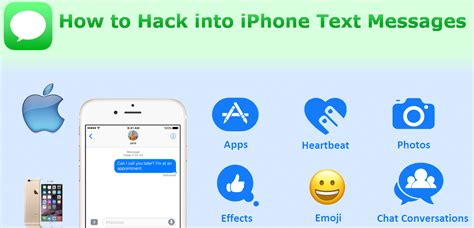 how to iphones remotely how to into iphone text messages remotely