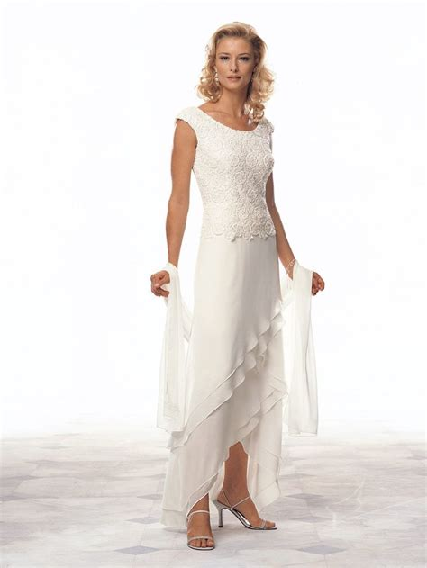 mother   bride beach wedding google search
