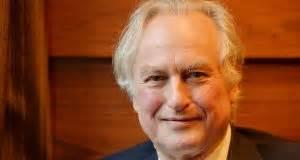 Richard Dawkins Theory Of Memes - dear atheists please stop calling religion a meme