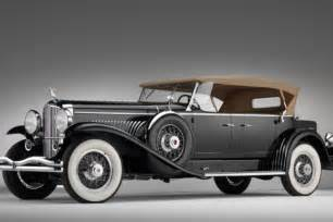Gallery For > 1930s Automobiles