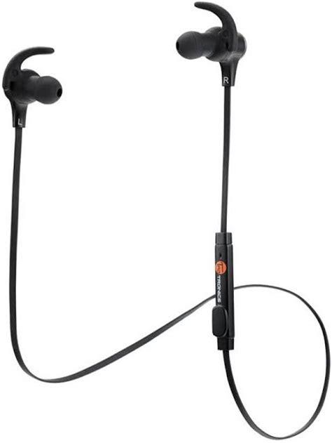 Best Bluetooth Headphones iPhone 11, iPhone 11 Pro Max