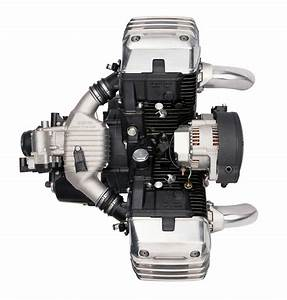 Racing Caf U00e8  Engines