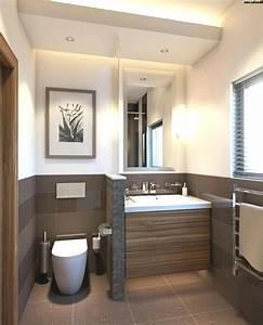 Kleine Badezimmer Neu Gestalten : badezimmer deko ideen dusche neu gestalten genial ~ Watch28wear.com Haus und Dekorationen