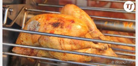 comment cuisiner les foies de volaille comment cuisiner les restes de poulet