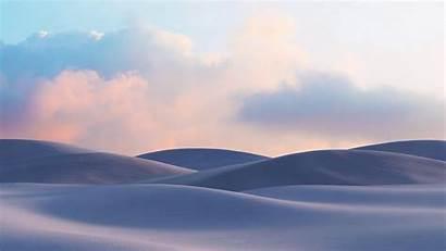 Microsoft Windows 4k Surface 10x Sand Desert