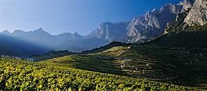 History  U0026 Tradition - Canton Of Valais