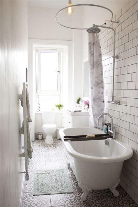 narrow bathroom ideas designs enchanting narrow master bathroom designs Small
