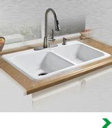 menards stainless steel utility sink sinks at menards 174