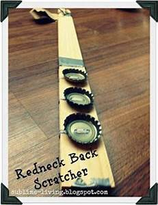 17 Best ideas about Redneck Gifts on Pinterest