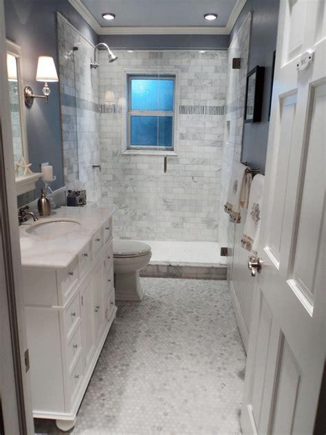 bathroom shower remodel ideas pictures as well floor plans 5 x 7 bathroom on small bathroom