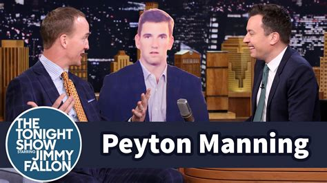 Peyton Manning Super Bowl Memes - peyton manning super bowl memes www imgkid com the image kid has it