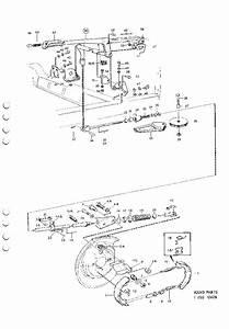 5 Brake System