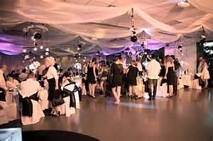 salle mariage montpellier salle mariage montpellier domaine montpellier massane cortege mariage 34