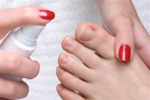 Доктор мясников грибок ногтей ног