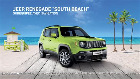 jeep 174 renegade south - Jeep Renegade South
