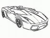 Coloring Race Printable Cars Racing Sheets sketch template