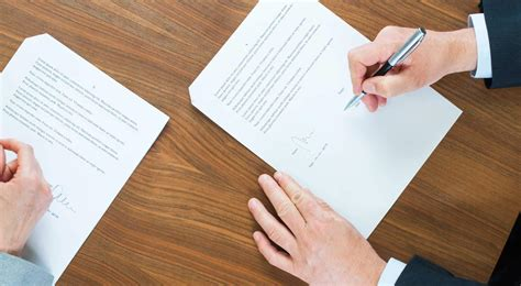 legal advice  french distribution  contract law