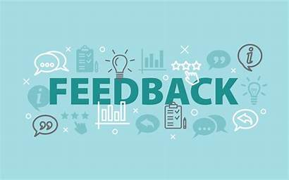 Feedback Importance Lumina Action Talked Negative Improve