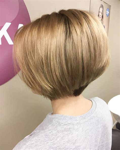 cortes de pelo bob  bob largo  corto otono invierno cortes de pelo