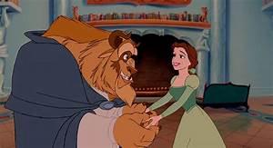 11 weetjes over Belle en het Beest - Disney Inspired
