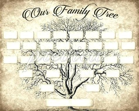 bostick archives family  genealogy
